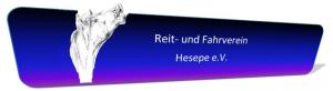 RuF Hesepe